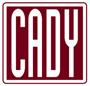 Cady Graphics